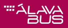 alava-bus