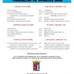 Programa-2013-aitor