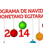 programa-navidad-moreda-2014-CABECERO