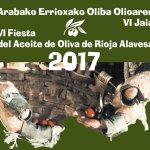 fiesta-del-aceite-2017