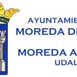 Moreda_horzontala
