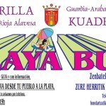 playa-bus-cuadrilla-laguardia-rioja-alavesa-01