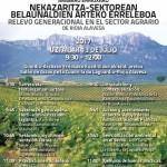RELEVO_GENERACIONAL_SECTOR_AGRARIOBAJA (Medium)
