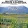Relevo generacional en el sector agrario