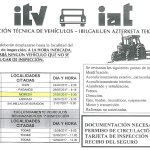 itv-tractores-moreda