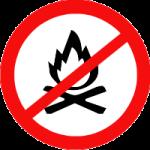 no_hacer_fuego
