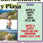 senderismo-y-playa-2017-1