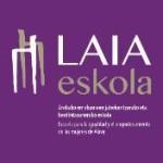 laia+eskolaThumb,1