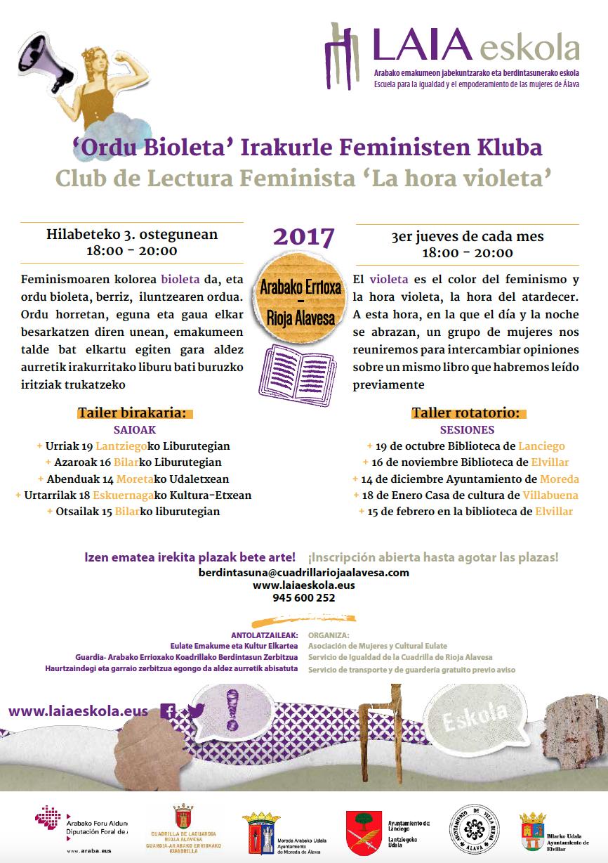 Club-de-lectura-feminista-moreda
