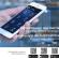 Nueva aplicación móvil de la Ertzaintza
