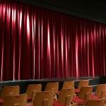 se-buscan-actores-y-actrices-en-rioja-alavesa