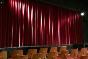 Se buscan actores y actrices en Rioja Alavesa