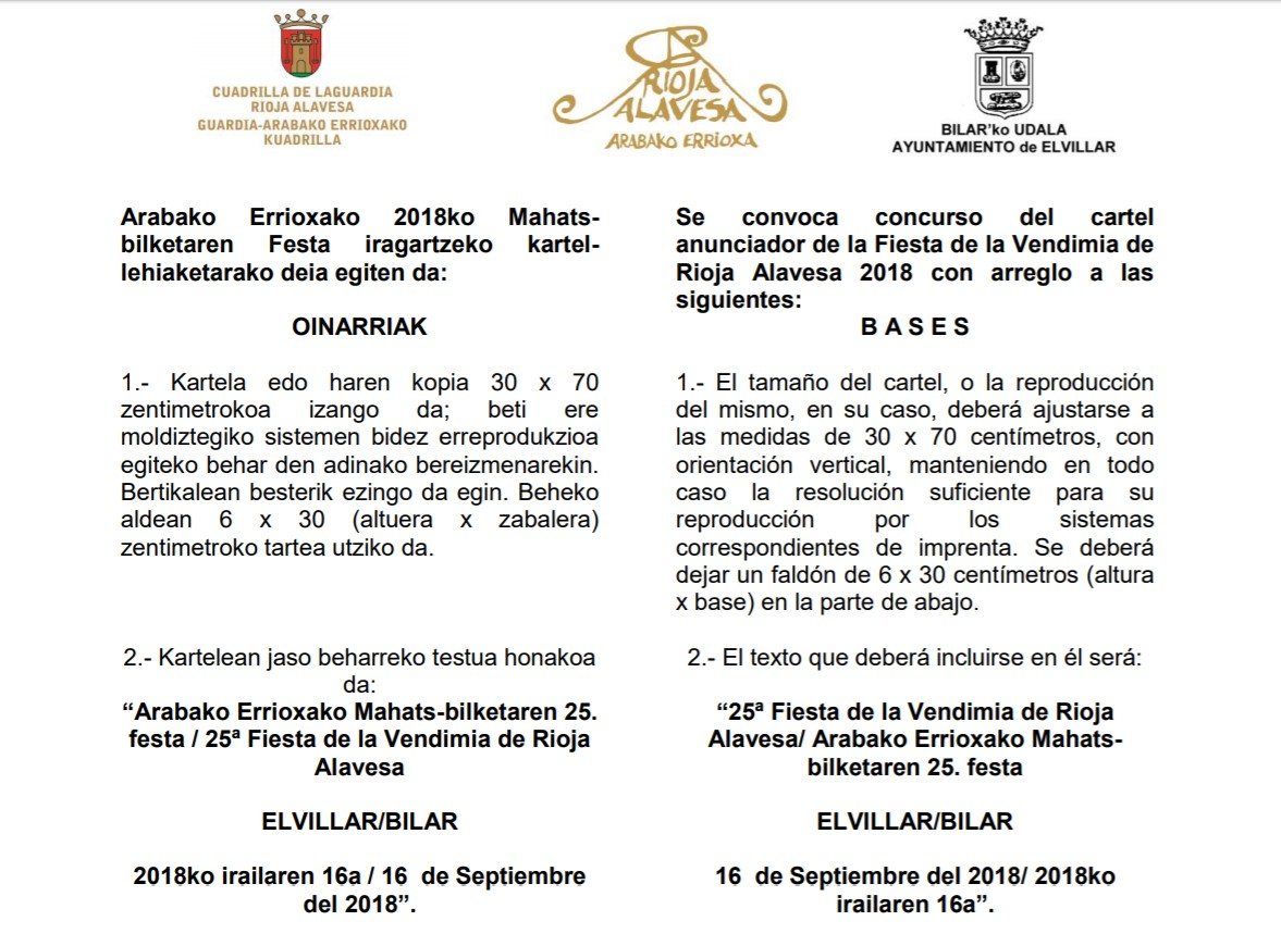 bases-concurso-carteles-fiesta-vendimia-2018-rioja-alavesa