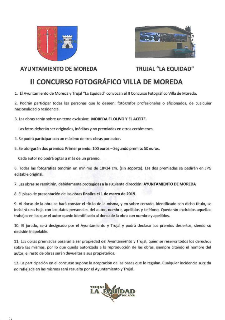 Bases-concurso-fotografia