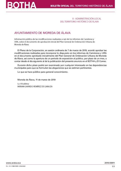 botha_Moreda