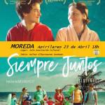 Cineforum-abril-2019