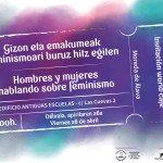 WC_feminismo_26abril19Moreda