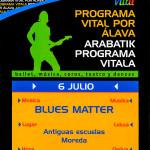 Cartel-concierto-Moreda