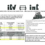 INSPECCION-TECNICA-VEHICULOS-AGRICOLAS