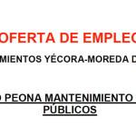 Oferta-de-empleo_cover2