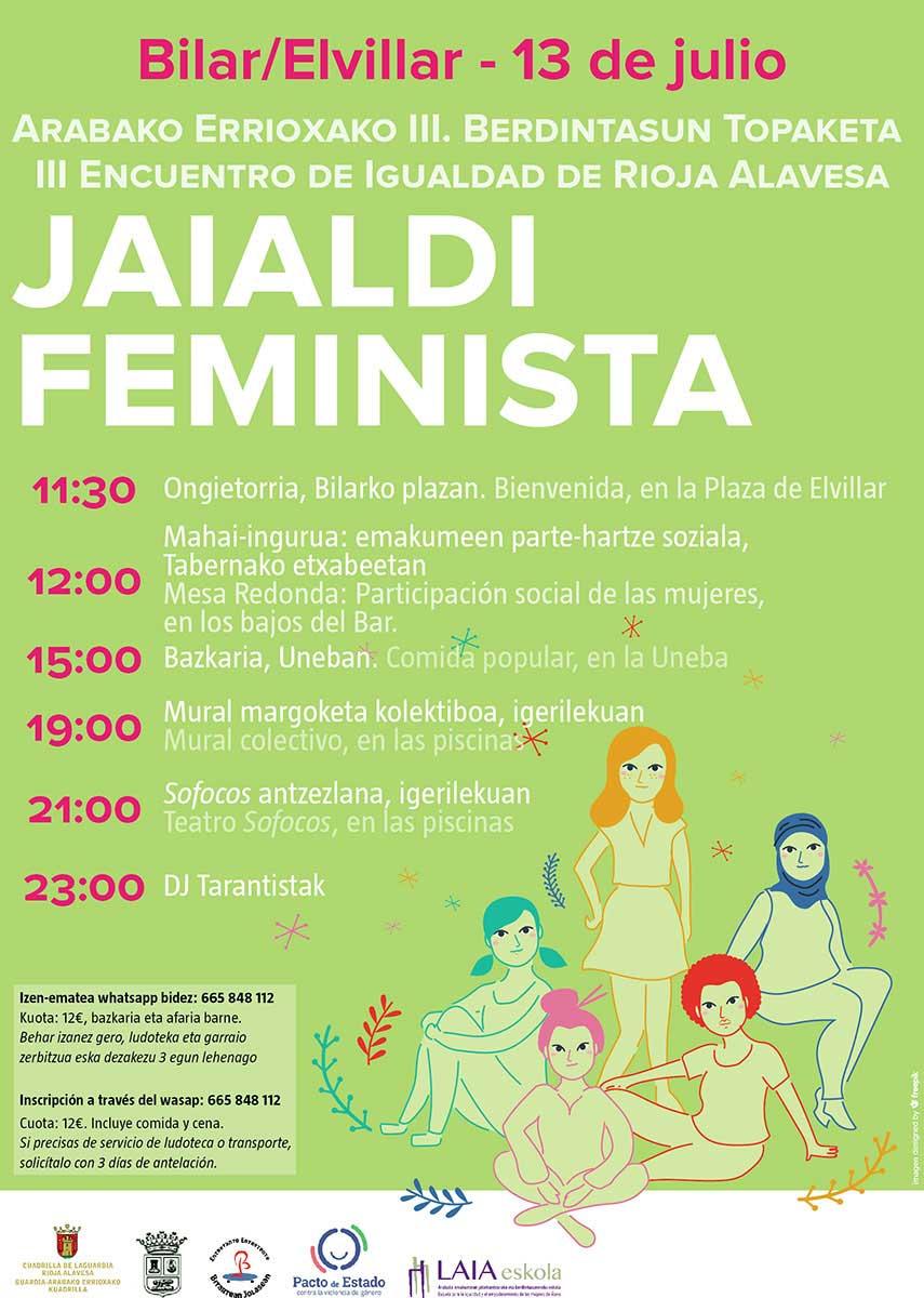 IIIEncuentroIgualdad_19