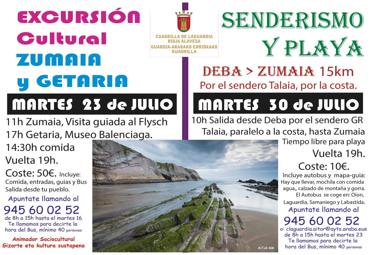 excursion-cultural-y-excursion-senderismo,-julio-2019