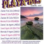 playa-bus-2019-A4
