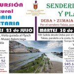excursion-cultural-y-excursion-senderismo,-julio-2019