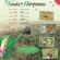 Itinerarios guiados- Oasis de Mariposas